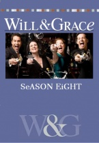 Will & Grace saison 9